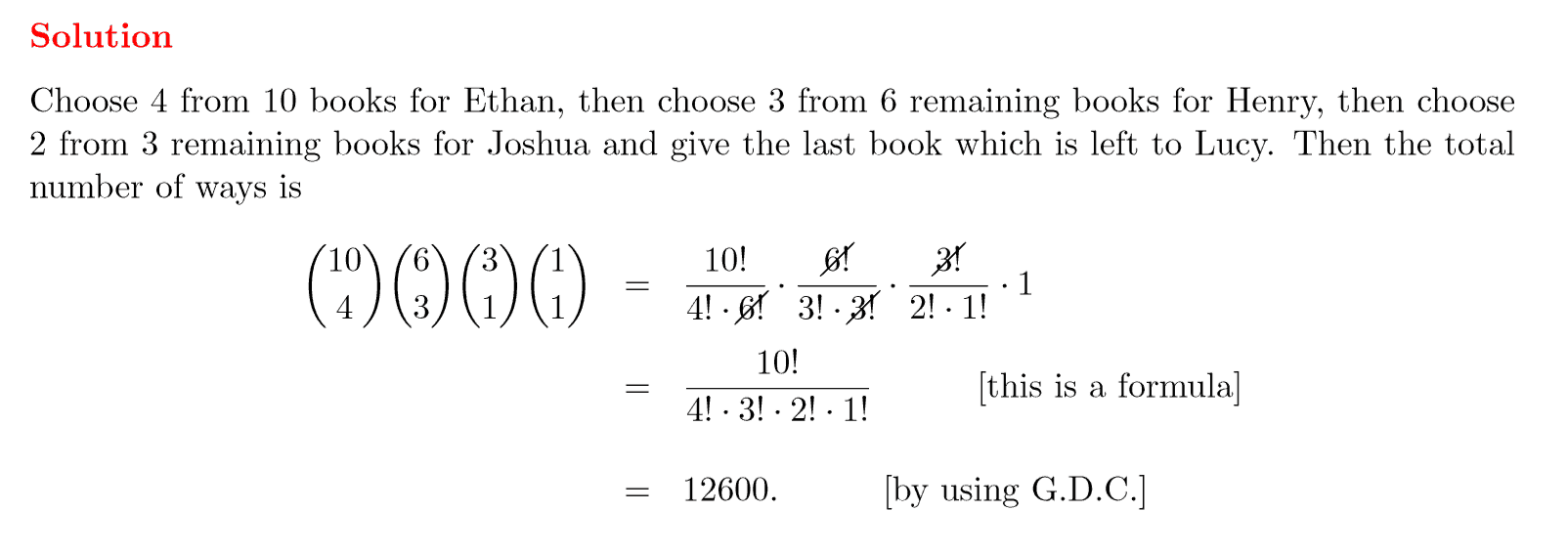 math hl type 1 shadows To evaluate 103 6 we'd type 103 ^ 6, or 103 y x 6 try it out - you should get an answer around 11940523 try it out - you should get an answer around 11940523 try it now.